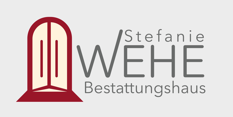 Bestattungshaus Wehe