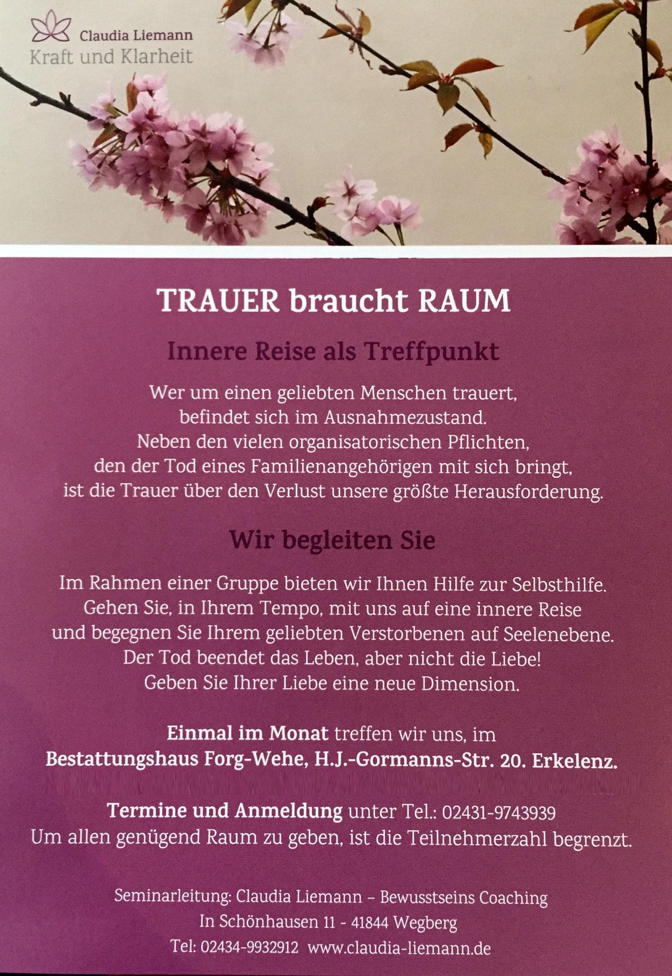 Trauer-braucht-Raum-flyer